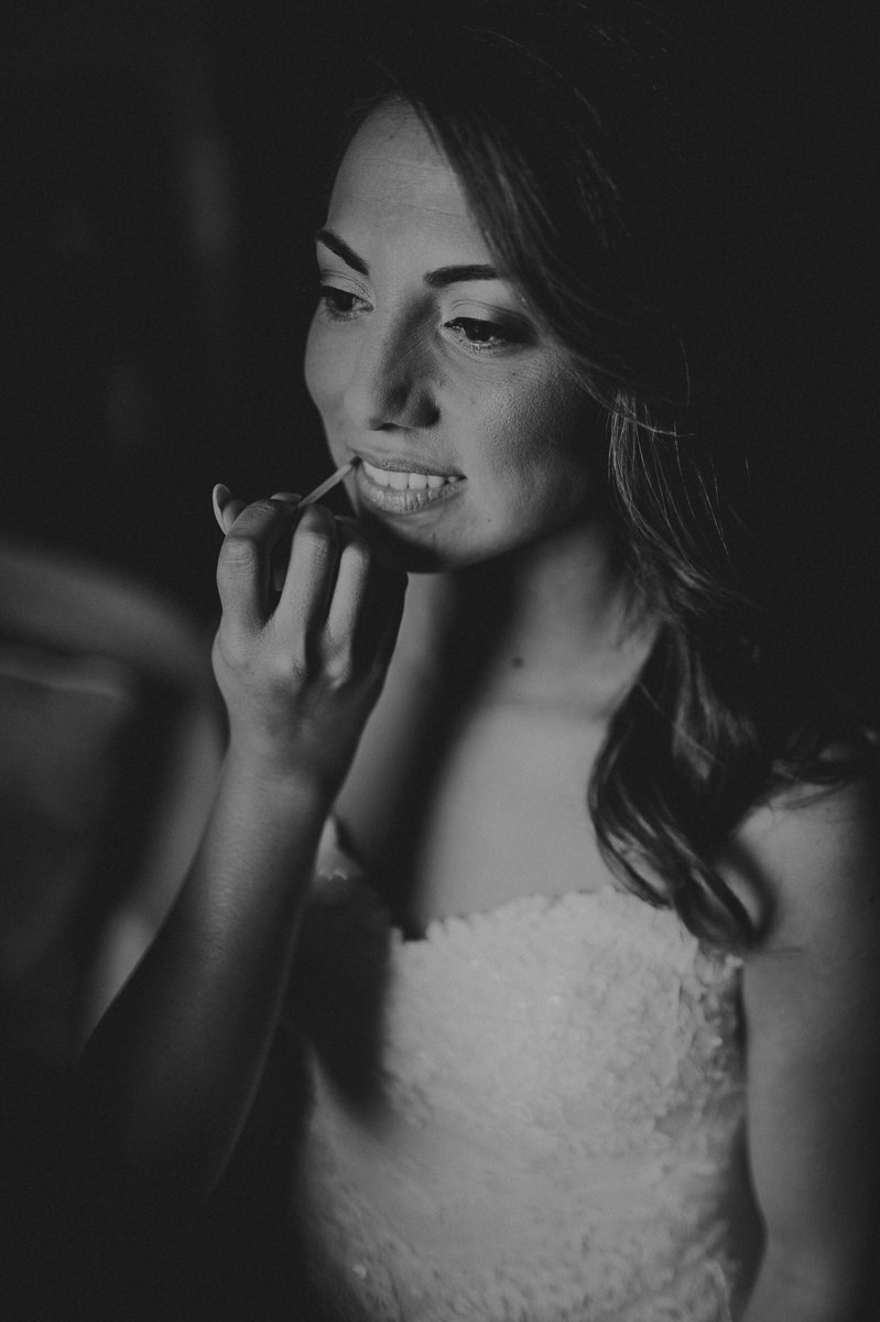 Bronx Zoo Wedding Photographer | New York | Andrea & Jason 80
