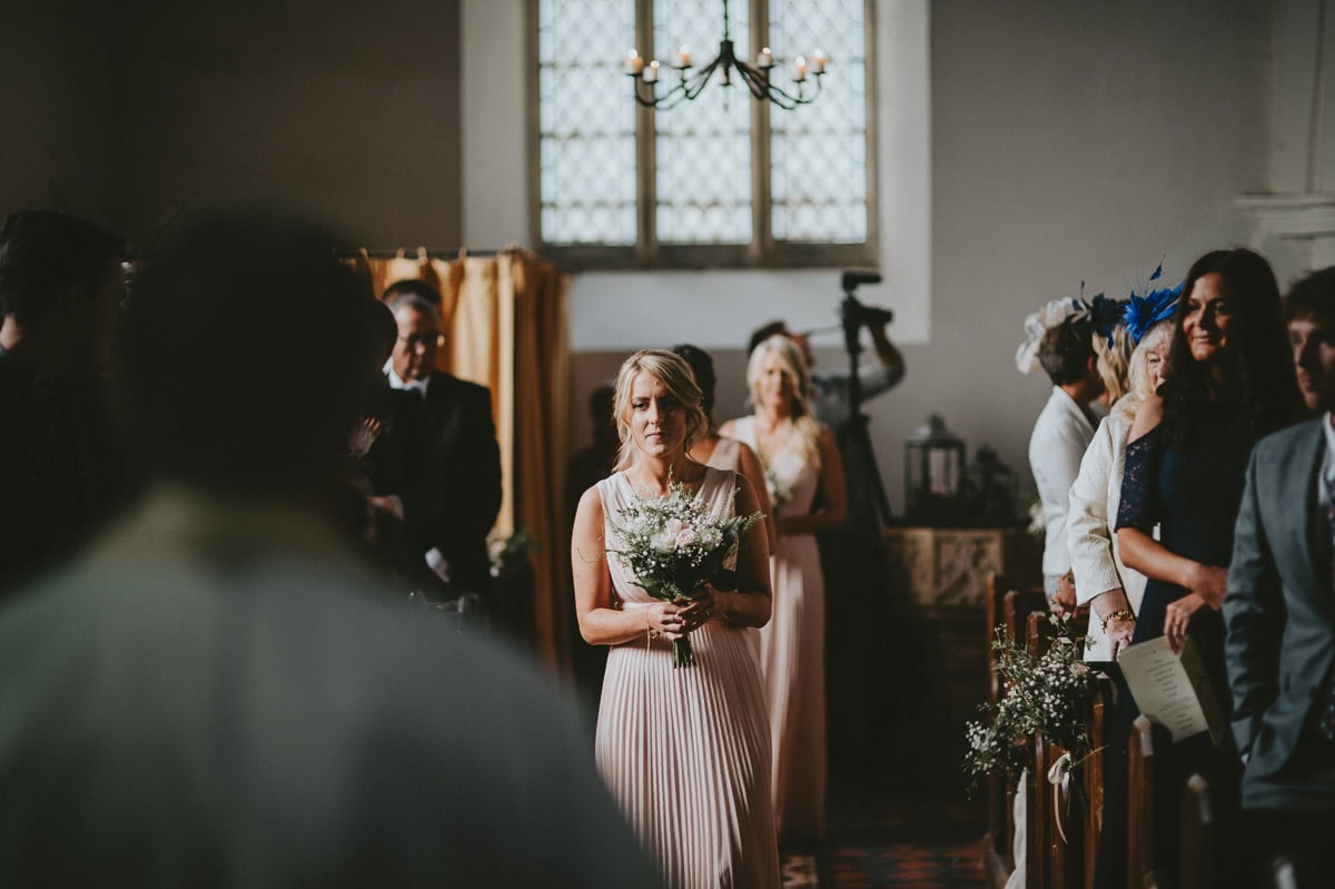Scrivelsby Walled Garden Wedding Photography Lincolnshire | Holly & Ashley 7