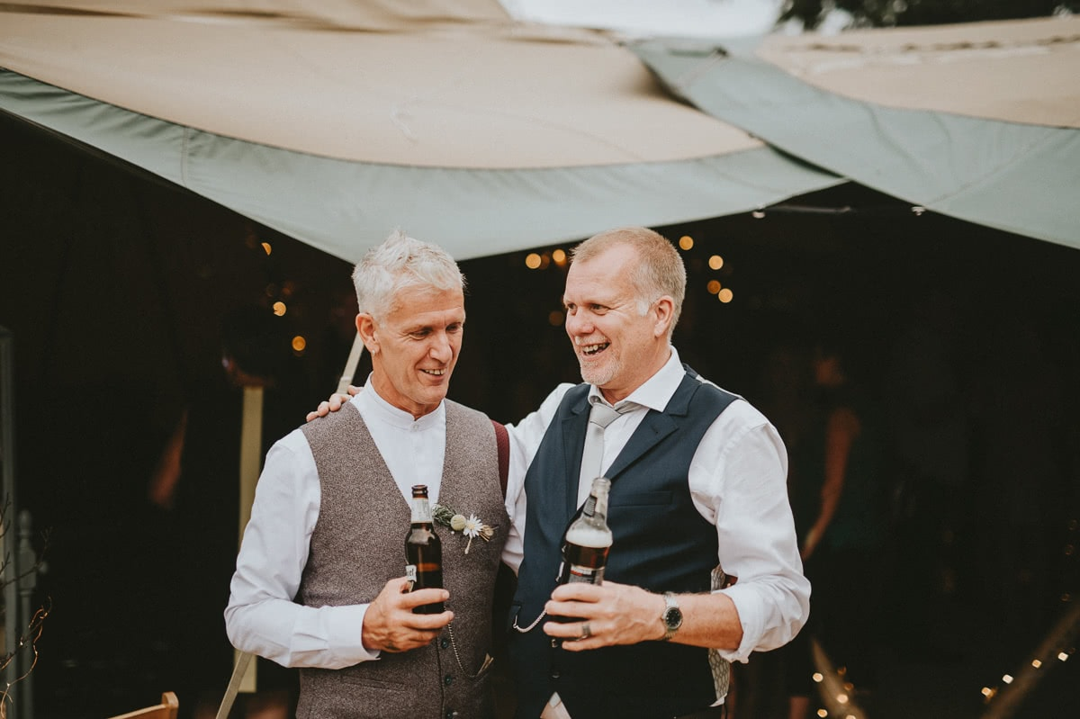 Same-Sex-Rutland-Wedding-Photography-119