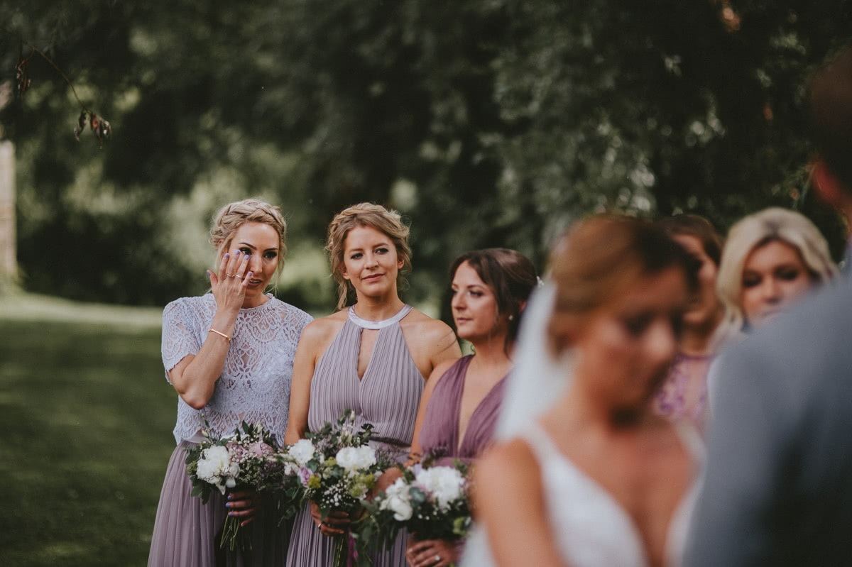 Chateau-Lagorce-Wedding-Photography-071