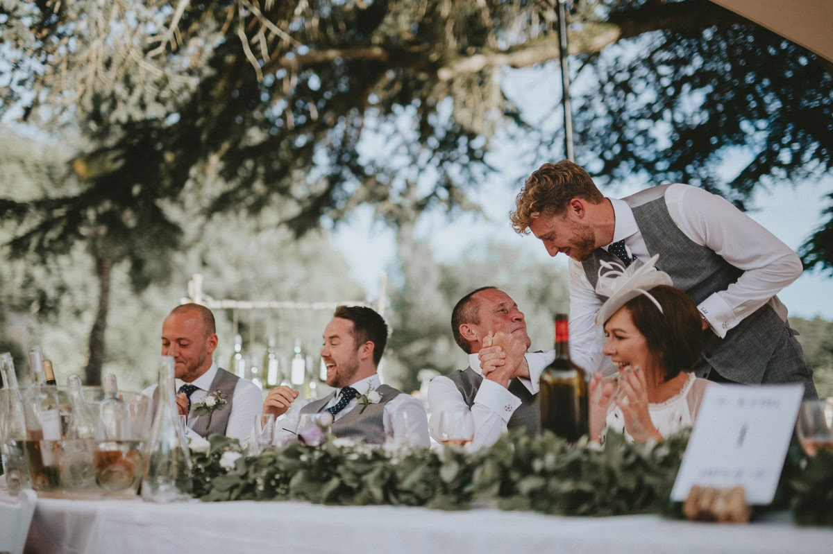 Chateau-Lagorce-Wedding-Photography-128